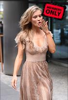 Celebrity Photo: Joanna Krupa 2502x3658   1.4 mb Viewed 3 times @BestEyeCandy.com Added 16 hours ago