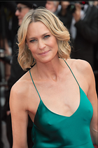 Celebrity Photo: Robin Wright Penn 1200x1803   194 kb Viewed 206 times @BestEyeCandy.com Added 279 days ago
