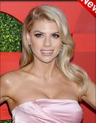 Celebrity Photo: Charlotte McKinney 2400x3086   1.1 mb Viewed 13 times @BestEyeCandy.com Added 13 days ago
