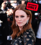 Celebrity Photo: Julianne Moore 3712x4106   2.4 mb Viewed 2 times @BestEyeCandy.com Added 58 days ago