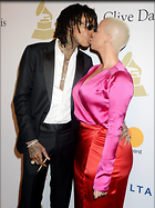 Celebrity Photo: Amber Rose 1200x1600   259 kb Viewed 62 times @BestEyeCandy.com Added 160 days ago