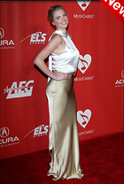 Celebrity Photo: Kate Upton 1200x1782   238 kb Viewed 94 times @BestEyeCandy.com Added 10 days ago
