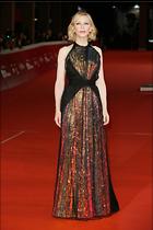 Celebrity Photo: Cate Blanchett 800x1199   101 kb Viewed 28 times @BestEyeCandy.com Added 123 days ago