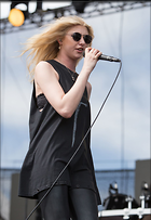 Celebrity Photo: Taylor Momsen 1200x1738   162 kb Viewed 22 times @BestEyeCandy.com Added 73 days ago