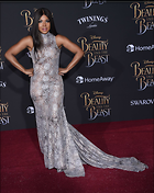Celebrity Photo: Toni Braxton 1200x1505   307 kb Viewed 64 times @BestEyeCandy.com Added 255 days ago
