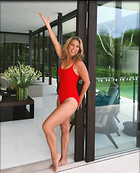 Celebrity Photo: Denise Austin 1080x1333   174 kb Viewed 205 times @BestEyeCandy.com Added 67 days ago