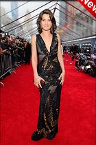 Celebrity Photo: Cobie Smulders 1789x2700   1.2 mb Viewed 14 times @BestEyeCandy.com Added 5 days ago