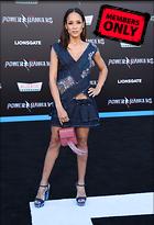 Celebrity Photo: Dania Ramirez 2550x3742   1.3 mb Viewed 0 times @BestEyeCandy.com Added 31 days ago