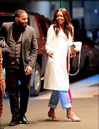 Celebrity Photo: Gabrielle Union 1200x1559   232 kb Viewed 18 times @BestEyeCandy.com Added 94 days ago