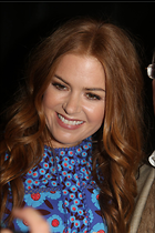 Celebrity Photo: Isla Fisher 1200x1800   295 kb Viewed 37 times @BestEyeCandy.com Added 106 days ago