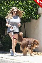 Celebrity Photo: Amanda Seyfried 1200x1799   340 kb Viewed 6 times @BestEyeCandy.com Added 13 days ago