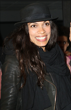 Celebrity Photo: Rosario Dawson 1200x1853   222 kb Viewed 18 times @BestEyeCandy.com Added 150 days ago