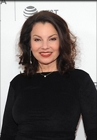 Celebrity Photo: Fran Drescher 1200x1736   191 kb Viewed 71 times @BestEyeCandy.com Added 49 days ago