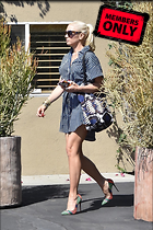 Celebrity Photo: Gwen Stefani 1162x1743   1.3 mb Viewed 3 times @BestEyeCandy.com Added 51 days ago