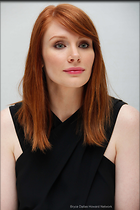 Celebrity Photo: Bryce Dallas Howard 2667x4000   635 kb Viewed 36 times @BestEyeCandy.com Added 58 days ago