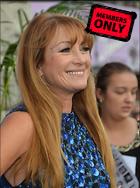 Celebrity Photo: Jane Seymour 2237x3000   1.4 mb Viewed 0 times @BestEyeCandy.com Added 58 days ago