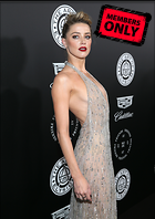 Celebrity Photo: Amber Heard 3360x4752   2.6 mb Viewed 2 times @BestEyeCandy.com Added 41 days ago
