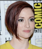 Celebrity Photo: Chyler Leigh 1200x1394   214 kb Viewed 17 times @BestEyeCandy.com Added 59 days ago
