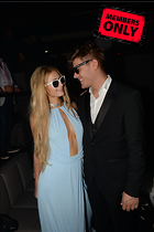 Celebrity Photo: Paris Hilton 3280x4928   2.0 mb Viewed 0 times @BestEyeCandy.com Added 96 minutes ago