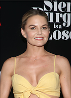 Celebrity Photo: Jennifer Morrison 1200x1671   177 kb Viewed 35 times @BestEyeCandy.com Added 19 days ago