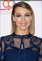 Celebrity Photo: Natalie Zea 1200x1735   405 kb Viewed 81 times @BestEyeCandy.com Added 332 days ago