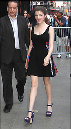 Celebrity Photo: Anna Kendrick 1200x2156   431 kb Viewed 241 times @BestEyeCandy.com Added 153 days ago