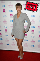 Celebrity Photo: Halle Berry 2400x3600   1.3 mb Viewed 1 time @BestEyeCandy.com Added 7 days ago