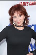 Celebrity Photo: Marilu Henner 1200x1800   173 kb Viewed 64 times @BestEyeCandy.com Added 206 days ago
