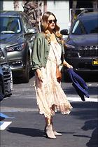 Celebrity Photo: Jessica Alba 1531x2297   441 kb Viewed 17 times @BestEyeCandy.com Added 21 days ago