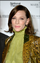 Celebrity Photo: Cate Blanchett 1555x2400   953 kb Viewed 19 times @BestEyeCandy.com Added 90 days ago