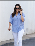 Celebrity Photo: Eva Longoria 1200x1576   148 kb Viewed 23 times @BestEyeCandy.com Added 15 days ago