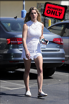 Celebrity Photo: Ashley Greene 2333x3500   1.5 mb Viewed 3 times @BestEyeCandy.com Added 148 days ago