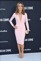 Celebrity Photo: Felicity Huffman 1200x1760   181 kb Viewed 99 times @BestEyeCandy.com Added 196 days ago