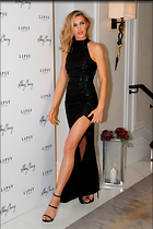 Celebrity Photo: Abigail Clancy 1200x1800   203 kb Viewed 82 times @BestEyeCandy.com Added 179 days ago