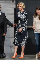 Celebrity Photo: Katherine Heigl 2200x3300   1.2 mb Viewed 61 times @BestEyeCandy.com Added 51 days ago