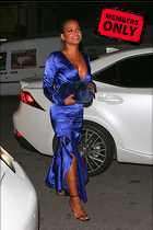 Celebrity Photo: Christina Milian 1933x2899   2.4 mb Viewed 3 times @BestEyeCandy.com Added 7 hours ago