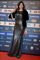 Celebrity Photo: Aida Yespica 1200x1800   319 kb Viewed 58 times @BestEyeCandy.com Added 132 days ago