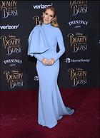 Celebrity Photo: Celine Dion 1200x1664   202 kb Viewed 16 times @BestEyeCandy.com Added 34 days ago