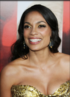 Celebrity Photo: Rosario Dawson 1200x1667   218 kb Viewed 52 times @BestEyeCandy.com Added 154 days ago