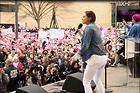 Celebrity Photo: Ashley Judd 800x533   159 kb Viewed 157 times @BestEyeCandy.com Added 375 days ago