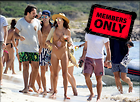 Celebrity Photo: Alessandra Ambrosio 4512x3272   1.9 mb Viewed 3 times @BestEyeCandy.com Added 17 days ago