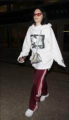 Celebrity Photo: Jessie J 1200x2077   262 kb Viewed 21 times @BestEyeCandy.com Added 83 days ago