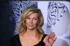 Celebrity Photo: Kim Basinger 1200x800   98 kb Viewed 93 times @BestEyeCandy.com Added 112 days ago