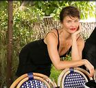 Celebrity Photo: Helena Christensen 1200x1098   227 kb Viewed 27 times @BestEyeCandy.com Added 61 days ago