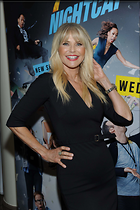 Celebrity Photo: Christie Brinkley 2100x3150   399 kb Viewed 98 times @BestEyeCandy.com Added 277 days ago