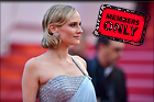 Celebrity Photo: Diane Kruger 5000x3334   3.6 mb Viewed 3 times @BestEyeCandy.com Added 99 days ago