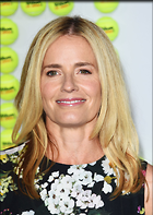 Celebrity Photo: Elisabeth Shue 1200x1685   223 kb Viewed 74 times @BestEyeCandy.com Added 185 days ago