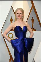 Celebrity Photo: Nicole Kidman 1200x1803   185 kb Viewed 27 times @BestEyeCandy.com Added 51 days ago