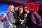 Celebrity Photo: Cate Blanchett 3000x2000   1.5 mb Viewed 0 times @BestEyeCandy.com Added 54 days ago
