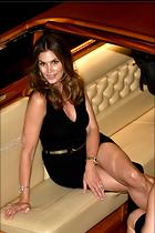 Celebrity Photo: Cindy Crawford 2119x3175   694 kb Viewed 151 times @BestEyeCandy.com Added 300 days ago